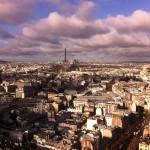 paris-449253_640