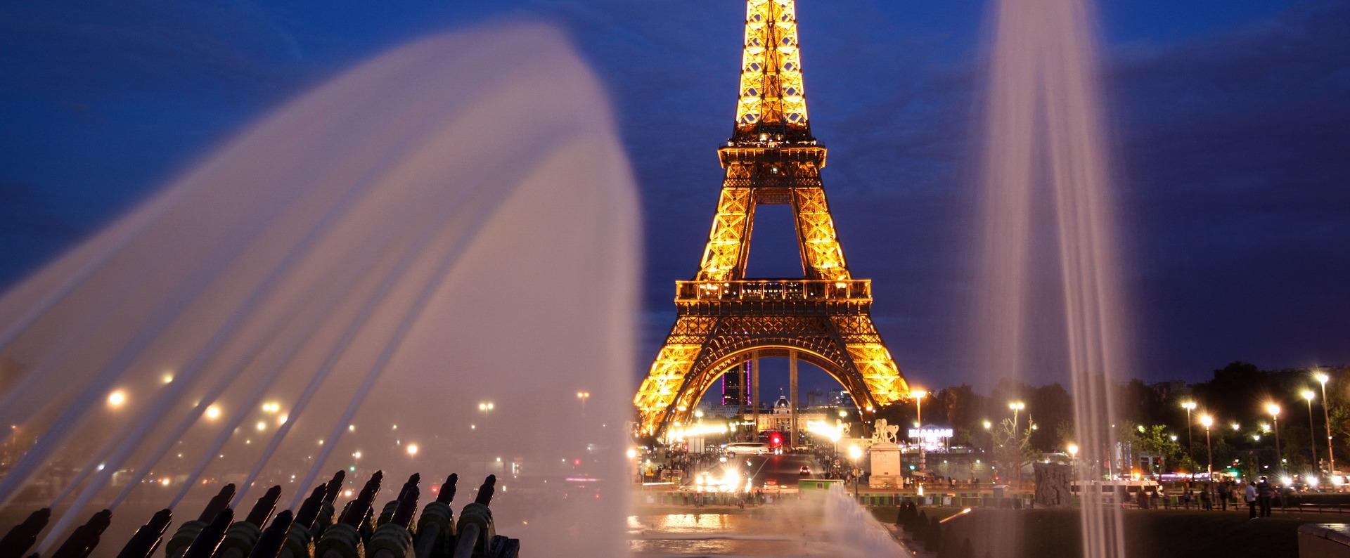 Prix de l 39 immobilier paris arrondissement par for Acheter maison paris 16