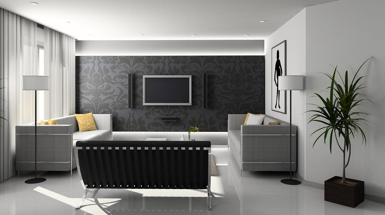 livingroom-103273q_1280